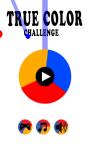 True Color screenshot 1/5