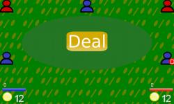 88 Card Game screenshot 2/4