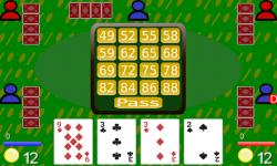 88 Card Game screenshot 3/4