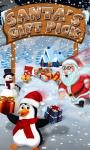 Santa Gift Pick - Android screenshot 1/3