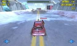 Dead Roadkill Highway screenshot 1/6