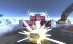 Dead Roadkill Highway screenshot 4/6