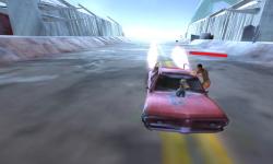 Dead Roadkill Highway screenshot 6/6
