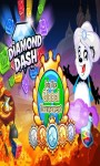 1Diamond Dash 1 screenshot 5/6