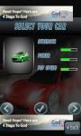 Car_Racer screenshot 2/6