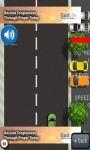 Car_Racer screenshot 4/6