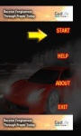 Car_Racer screenshot 5/6