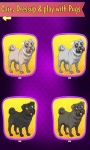 Pug Pet vet Doctor kids game screenshot 2/5