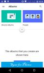 Google Photos screenshot 4/6