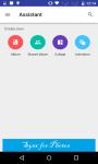 Google Photos screenshot 5/6