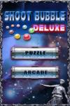 Shoot Bubble Deluxe HD screenshot 2/3
