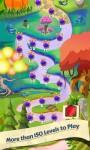 Magic Clay Crush : Fruits Jam screenshot 2/6