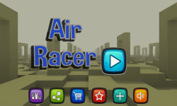 Air Traffic Racer screenshot 1/3