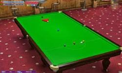 World championship pool 2016 3D screenshot 5/6