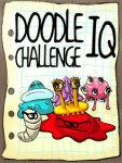Doodle IQ Challenge_xFree screenshot 2/4