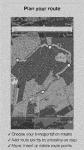 Topo GPS Nederland maximum screenshot 1/4