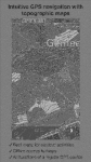 Topo GPS Nederland maximum screenshot 2/4