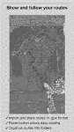 Topo GPS Nederland maximum screenshot 3/4