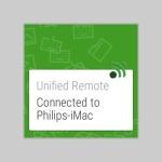 Unified Remote Full swift screenshot 1/6