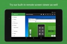 Unified Remote Full swift screenshot 4/6