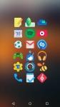 Rewun - Icon Pack smart screenshot 4/6
