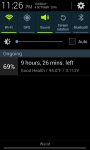Battery Indicator and Widgets screenshot 5/6