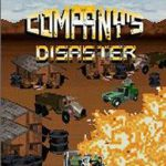 Company Disaster screenshot 1/2