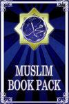 Muslim Book Pack screenshot 1/1