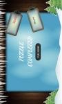 Swap-N-Match Christmas Game screenshot 4/6