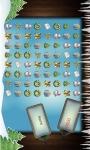 Swap-N-Match Christmas Game screenshot 5/6