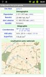 Wiki Encyclopedia Lite screenshot 4/6