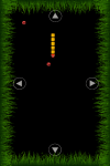 Touch Snake screenshot 2/3