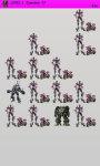 Transformers Match-Up Game screenshot 3/6