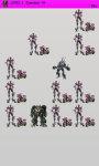Transformers Match-Up Game screenshot 4/6