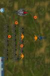 Aero War Gold screenshot 1/5