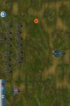 Aero War Gold screenshot 2/5
