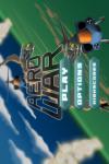 Aero War Gold screenshot 5/5