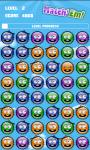 Cheepers Free screenshot 2/4