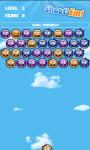 Cheepers Free screenshot 3/4