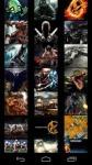 Games Wallpapers by Nisavac Wallpapers screenshot 2/4
