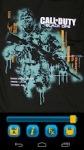 Games Wallpapers by Nisavac Wallpapers screenshot 3/4