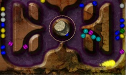 Tonga and the cult of the birdman LITE screenshot 5/6