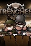 Trenches screenshot 1/1