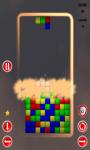 Magic cube 3d screenshot 1/6