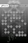MinesFeel screenshot 1/1