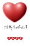 iCall My SweetHeart Free Edition screenshot 1/1