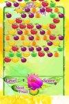 Bubble Fruit Shoot FREE screenshot 3/3