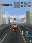 Grand Theft Auto Vice City screenshot 2/6