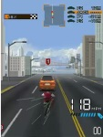Grand Theft Auto Vice City screenshot 3/6