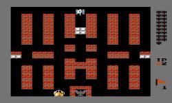 Battle City Tank screenshot 1/3